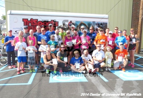 Center of the Universe 5K Run/Walk<br><br><br><br><a href='https://www.trisportsevents.com/pics/14_Magnolia_5K_184.JPG' download='14_Magnolia_5K_184.JPG'>Click here to download.</a><Br><a href='http://www.facebook.com/sharer.php?u=http:%2F%2Fwww.trisportsevents.com%2Fpics%2F14_Magnolia_5K_184.JPG&t=Center of the Universe 5K Run/Walk' target='_blank'><img src='images/fb_share.png' width='100'></a>