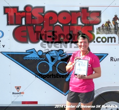 Center of the Universe 5K Run/Walk<br><br><br><br><a href='https://www.trisportsevents.com/pics/14_Magnolia_5K_186.JPG' download='14_Magnolia_5K_186.JPG'>Click here to download.</a><Br><a href='http://www.facebook.com/sharer.php?u=http:%2F%2Fwww.trisportsevents.com%2Fpics%2F14_Magnolia_5K_186.JPG&t=Center of the Universe 5K Run/Walk' target='_blank'><img src='images/fb_share.png' width='100'></a>