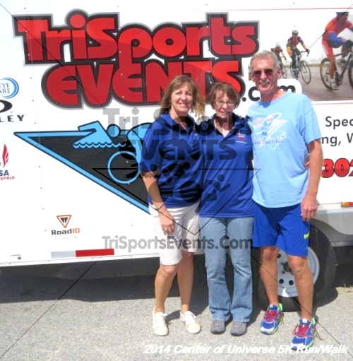 Center of the Universe 5K Run/Walk<br><br><br><br><a href='https://www.trisportsevents.com/pics/14_Magnolia_5K_188.JPG' download='14_Magnolia_5K_188.JPG'>Click here to download.</a><Br><a href='http://www.facebook.com/sharer.php?u=http:%2F%2Fwww.trisportsevents.com%2Fpics%2F14_Magnolia_5K_188.JPG&t=Center of the Universe 5K Run/Walk' target='_blank'><img src='images/fb_share.png' width='100'></a>