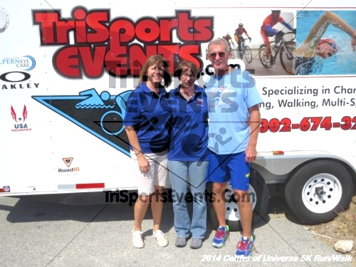 Center of the Universe 5K Run/Walk<br><br><br><br><a href='https://www.trisportsevents.com/pics/14_Magnolia_5K_189.JPG' download='14_Magnolia_5K_189.JPG'>Click here to download.</a><Br><a href='http://www.facebook.com/sharer.php?u=http:%2F%2Fwww.trisportsevents.com%2Fpics%2F14_Magnolia_5K_189.JPG&t=Center of the Universe 5K Run/Walk' target='_blank'><img src='images/fb_share.png' width='100'></a>