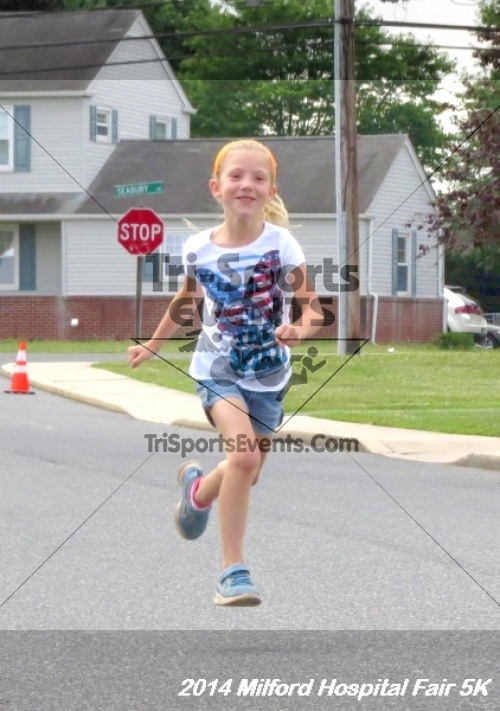 2014 Milford Hospital Fair 5K<br><br><br><br><a href='https://www.trisportsevents.com/pics/14_Milford_Hospital_Fair_5K_007.JPG' download='14_Milford_Hospital_Fair_5K_007.JPG'>Click here to download.</a><Br><a href='http://www.facebook.com/sharer.php?u=http:%2F%2Fwww.trisportsevents.com%2Fpics%2F14_Milford_Hospital_Fair_5K_007.JPG&t=2014 Milford Hospital Fair 5K' target='_blank'><img src='images/fb_share.png' width='100'></a>