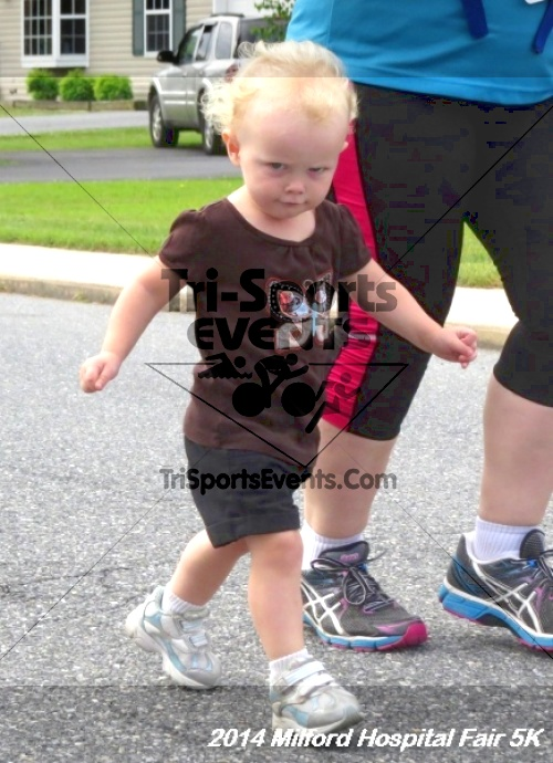 2014 Milford Hospital Fair 5K<br><br><br><br><a href='https://www.trisportsevents.com/pics/14_Milford_Hospital_Fair_5K_015.JPG' download='14_Milford_Hospital_Fair_5K_015.JPG'>Click here to download.</a><Br><a href='http://www.facebook.com/sharer.php?u=http:%2F%2Fwww.trisportsevents.com%2Fpics%2F14_Milford_Hospital_Fair_5K_015.JPG&t=2014 Milford Hospital Fair 5K' target='_blank'><img src='images/fb_share.png' width='100'></a>