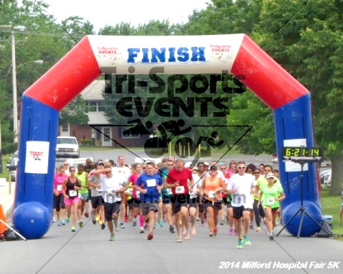 2014 Milford Hospital Fair 5K<br><br><br><br><a href='https://www.trisportsevents.com/pics/14_Milford_Hospital_Fair_5K_017.JPG' download='14_Milford_Hospital_Fair_5K_017.JPG'>Click here to download.</a><Br><a href='http://www.facebook.com/sharer.php?u=http:%2F%2Fwww.trisportsevents.com%2Fpics%2F14_Milford_Hospital_Fair_5K_017.JPG&t=2014 Milford Hospital Fair 5K' target='_blank'><img src='images/fb_share.png' width='100'></a>