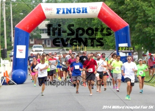 2014 Milford Hospital Fair 5K<br><br><br><br><a href='https://www.trisportsevents.com/pics/14_Milford_Hospital_Fair_5K_018.JPG' download='14_Milford_Hospital_Fair_5K_018.JPG'>Click here to download.</a><Br><a href='http://www.facebook.com/sharer.php?u=http:%2F%2Fwww.trisportsevents.com%2Fpics%2F14_Milford_Hospital_Fair_5K_018.JPG&t=2014 Milford Hospital Fair 5K' target='_blank'><img src='images/fb_share.png' width='100'></a>