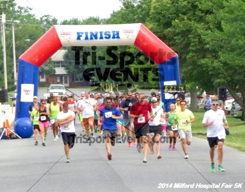 2014 Milford Hospital Fair 5K<br><br><br><br><a href='https://www.trisportsevents.com/pics/14_Milford_Hospital_Fair_5K_019.JPG' download='14_Milford_Hospital_Fair_5K_019.JPG'>Click here to download.</a><Br><a href='http://www.facebook.com/sharer.php?u=http:%2F%2Fwww.trisportsevents.com%2Fpics%2F14_Milford_Hospital_Fair_5K_019.JPG&t=2014 Milford Hospital Fair 5K' target='_blank'><img src='images/fb_share.png' width='100'></a>