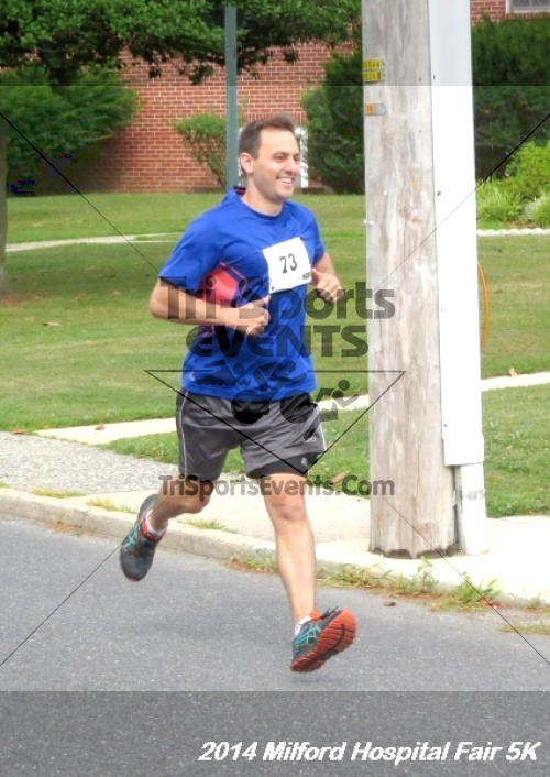 2014 Milford Hospital Fair 5K<br><br><br><br><a href='https://www.trisportsevents.com/pics/14_Milford_Hospital_Fair_5K_020.JPG' download='14_Milford_Hospital_Fair_5K_020.JPG'>Click here to download.</a><Br><a href='http://www.facebook.com/sharer.php?u=http:%2F%2Fwww.trisportsevents.com%2Fpics%2F14_Milford_Hospital_Fair_5K_020.JPG&t=2014 Milford Hospital Fair 5K' target='_blank'><img src='images/fb_share.png' width='100'></a>