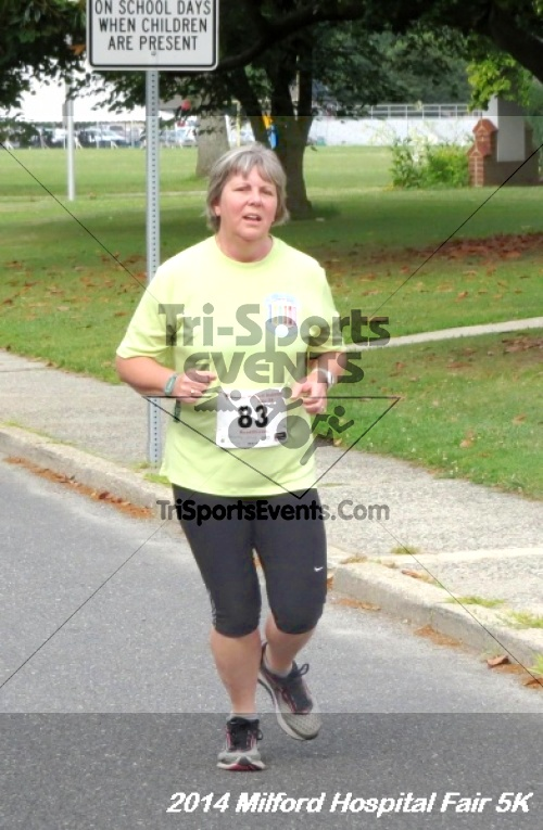 2014 Milford Hospital Fair 5K<br><br><br><br><a href='https://www.trisportsevents.com/pics/14_Milford_Hospital_Fair_5K_043.JPG' download='14_Milford_Hospital_Fair_5K_043.JPG'>Click here to download.</a><Br><a href='http://www.facebook.com/sharer.php?u=http:%2F%2Fwww.trisportsevents.com%2Fpics%2F14_Milford_Hospital_Fair_5K_043.JPG&t=2014 Milford Hospital Fair 5K' target='_blank'><img src='images/fb_share.png' width='100'></a>