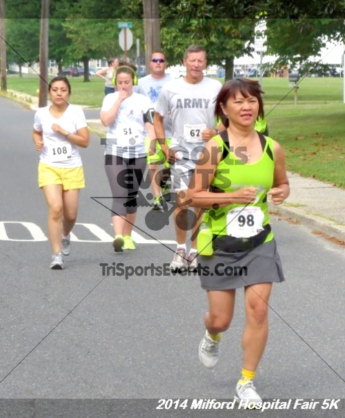 2014 Milford Hospital Fair 5K<br><br><br><br><a href='https://www.trisportsevents.com/pics/14_Milford_Hospital_Fair_5K_046.JPG' download='14_Milford_Hospital_Fair_5K_046.JPG'>Click here to download.</a><Br><a href='http://www.facebook.com/sharer.php?u=http:%2F%2Fwww.trisportsevents.com%2Fpics%2F14_Milford_Hospital_Fair_5K_046.JPG&t=2014 Milford Hospital Fair 5K' target='_blank'><img src='images/fb_share.png' width='100'></a>