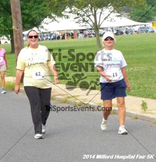 2014 Milford Hospital Fair 5K<br><br><br><br><a href='http://www.trisportsevents.com/pics/14_Milford_Hospital_Fair_5K_057.JPG' download='14_Milford_Hospital_Fair_5K_057.JPG'>Click here to download.</a><Br><a href='http://www.facebook.com/sharer.php?u=http:%2F%2Fwww.trisportsevents.com%2Fpics%2F14_Milford_Hospital_Fair_5K_057.JPG&t=2014 Milford Hospital Fair 5K' target='_blank'><img src='images/fb_share.png' width='100'></a>