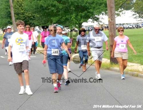 2014 Milford Hospital Fair 5K<br><br><br><br><a href='http://www.trisportsevents.com/pics/14_Milford_Hospital_Fair_5K_059.JPG' download='14_Milford_Hospital_Fair_5K_059.JPG'>Click here to download.</a><Br><a href='http://www.facebook.com/sharer.php?u=http:%2F%2Fwww.trisportsevents.com%2Fpics%2F14_Milford_Hospital_Fair_5K_059.JPG&t=2014 Milford Hospital Fair 5K' target='_blank'><img src='images/fb_share.png' width='100'></a>