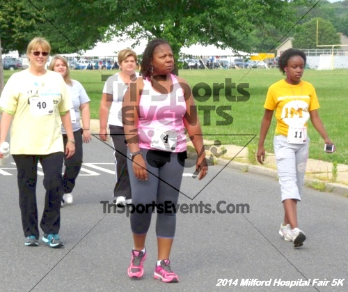 2014 Milford Hospital Fair 5K<br><br><br><br><a href='https://www.trisportsevents.com/pics/14_Milford_Hospital_Fair_5K_063.JPG' download='14_Milford_Hospital_Fair_5K_063.JPG'>Click here to download.</a><Br><a href='http://www.facebook.com/sharer.php?u=http:%2F%2Fwww.trisportsevents.com%2Fpics%2F14_Milford_Hospital_Fair_5K_063.JPG&t=2014 Milford Hospital Fair 5K' target='_blank'><img src='images/fb_share.png' width='100'></a>