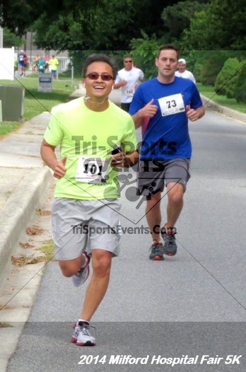 2014 Milford Hospital Fair 5K<br><br><br><br><a href='https://www.trisportsevents.com/pics/14_Milford_Hospital_Fair_5K_066.JPG' download='14_Milford_Hospital_Fair_5K_066.JPG'>Click here to download.</a><Br><a href='http://www.facebook.com/sharer.php?u=http:%2F%2Fwww.trisportsevents.com%2Fpics%2F14_Milford_Hospital_Fair_5K_066.JPG&t=2014 Milford Hospital Fair 5K' target='_blank'><img src='images/fb_share.png' width='100'></a>