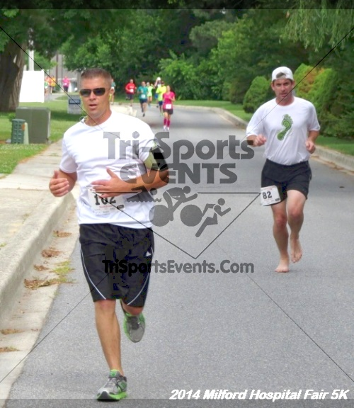 2014 Milford Hospital Fair 5K<br><br><br><br><a href='https://www.trisportsevents.com/pics/14_Milford_Hospital_Fair_5K_068.JPG' download='14_Milford_Hospital_Fair_5K_068.JPG'>Click here to download.</a><Br><a href='http://www.facebook.com/sharer.php?u=http:%2F%2Fwww.trisportsevents.com%2Fpics%2F14_Milford_Hospital_Fair_5K_068.JPG&t=2014 Milford Hospital Fair 5K' target='_blank'><img src='images/fb_share.png' width='100'></a>