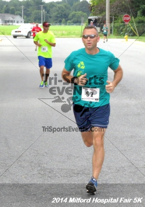 2014 Milford Hospital Fair 5K<br><br><br><br><a href='https://www.trisportsevents.com/pics/14_Milford_Hospital_Fair_5K_075.JPG' download='14_Milford_Hospital_Fair_5K_075.JPG'>Click here to download.</a><Br><a href='http://www.facebook.com/sharer.php?u=http:%2F%2Fwww.trisportsevents.com%2Fpics%2F14_Milford_Hospital_Fair_5K_075.JPG&t=2014 Milford Hospital Fair 5K' target='_blank'><img src='images/fb_share.png' width='100'></a>