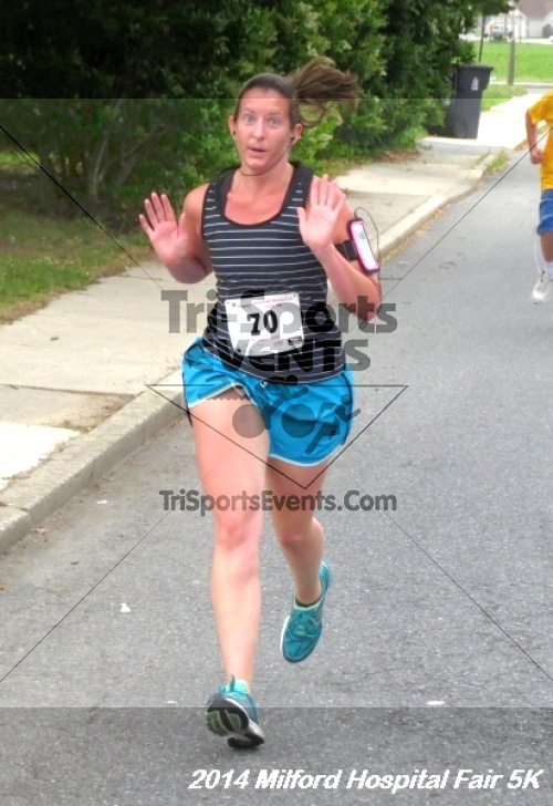 2014 Milford Hospital Fair 5K<br><br><br><br><a href='https://www.trisportsevents.com/pics/14_Milford_Hospital_Fair_5K_084.JPG' download='14_Milford_Hospital_Fair_5K_084.JPG'>Click here to download.</a><Br><a href='http://www.facebook.com/sharer.php?u=http:%2F%2Fwww.trisportsevents.com%2Fpics%2F14_Milford_Hospital_Fair_5K_084.JPG&t=2014 Milford Hospital Fair 5K' target='_blank'><img src='images/fb_share.png' width='100'></a>