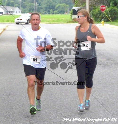 2014 Milford Hospital Fair 5K<br><br><br><br><a href='http://www.trisportsevents.com/pics/14_Milford_Hospital_Fair_5K_096.JPG' download='14_Milford_Hospital_Fair_5K_096.JPG'>Click here to download.</a><Br><a href='http://www.facebook.com/sharer.php?u=http:%2F%2Fwww.trisportsevents.com%2Fpics%2F14_Milford_Hospital_Fair_5K_096.JPG&t=2014 Milford Hospital Fair 5K' target='_blank'><img src='images/fb_share.png' width='100'></a>