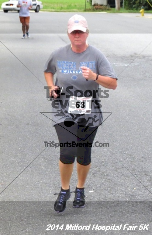 2014 Milford Hospital Fair 5K<br><br><br><br><a href='https://www.trisportsevents.com/pics/14_Milford_Hospital_Fair_5K_101.JPG' download='14_Milford_Hospital_Fair_5K_101.JPG'>Click here to download.</a><Br><a href='http://www.facebook.com/sharer.php?u=http:%2F%2Fwww.trisportsevents.com%2Fpics%2F14_Milford_Hospital_Fair_5K_101.JPG&t=2014 Milford Hospital Fair 5K' target='_blank'><img src='images/fb_share.png' width='100'></a>