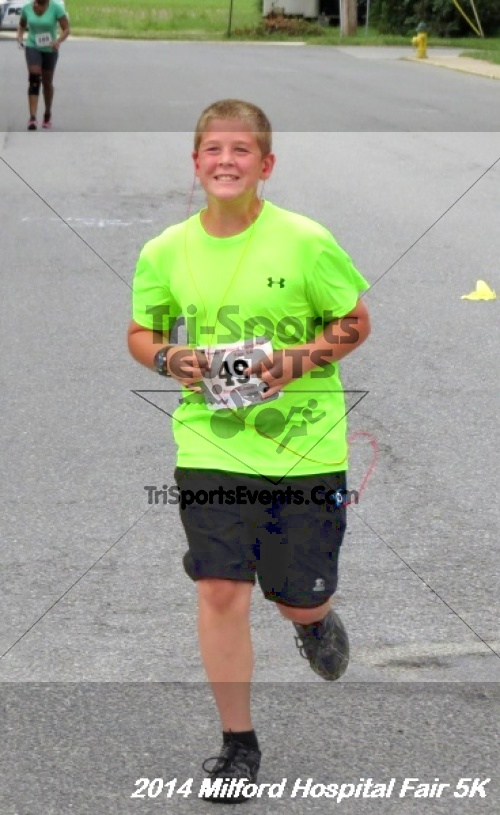 2014 Milford Hospital Fair 5K<br><br><br><br><a href='http://www.trisportsevents.com/pics/14_Milford_Hospital_Fair_5K_105.JPG' download='14_Milford_Hospital_Fair_5K_105.JPG'>Click here to download.</a><Br><a href='http://www.facebook.com/sharer.php?u=http:%2F%2Fwww.trisportsevents.com%2Fpics%2F14_Milford_Hospital_Fair_5K_105.JPG&t=2014 Milford Hospital Fair 5K' target='_blank'><img src='images/fb_share.png' width='100'></a>