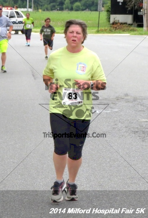2014 Milford Hospital Fair 5K<br><br><br><br><a href='https://www.trisportsevents.com/pics/14_Milford_Hospital_Fair_5K_114.JPG' download='14_Milford_Hospital_Fair_5K_114.JPG'>Click here to download.</a><Br><a href='http://www.facebook.com/sharer.php?u=http:%2F%2Fwww.trisportsevents.com%2Fpics%2F14_Milford_Hospital_Fair_5K_114.JPG&t=2014 Milford Hospital Fair 5K' target='_blank'><img src='images/fb_share.png' width='100'></a>
