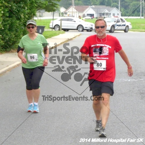 2014 Milford Hospital Fair 5K<br><br><br><br><a href='http://www.trisportsevents.com/pics/14_Milford_Hospital_Fair_5K_122.JPG' download='14_Milford_Hospital_Fair_5K_122.JPG'>Click here to download.</a><Br><a href='http://www.facebook.com/sharer.php?u=http:%2F%2Fwww.trisportsevents.com%2Fpics%2F14_Milford_Hospital_Fair_5K_122.JPG&t=2014 Milford Hospital Fair 5K' target='_blank'><img src='images/fb_share.png' width='100'></a>