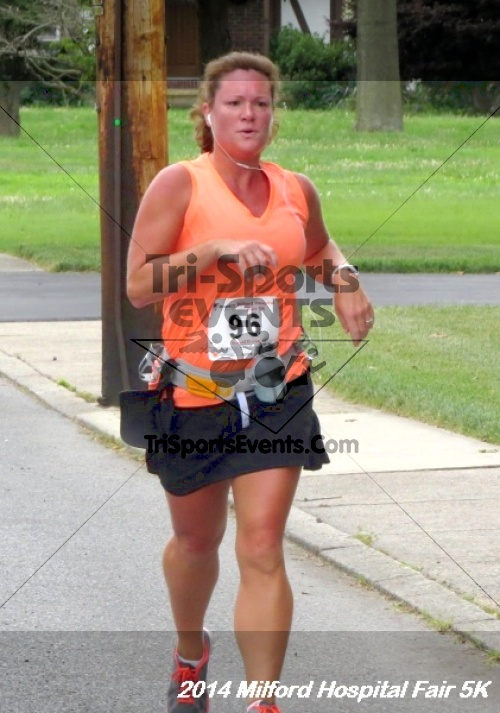 2014 Milford Hospital Fair 5K<br><br><br><br><a href='https://www.trisportsevents.com/pics/14_Milford_Hospital_Fair_5K_138.JPG' download='14_Milford_Hospital_Fair_5K_138.JPG'>Click here to download.</a><Br><a href='http://www.facebook.com/sharer.php?u=http:%2F%2Fwww.trisportsevents.com%2Fpics%2F14_Milford_Hospital_Fair_5K_138.JPG&t=2014 Milford Hospital Fair 5K' target='_blank'><img src='images/fb_share.png' width='100'></a>