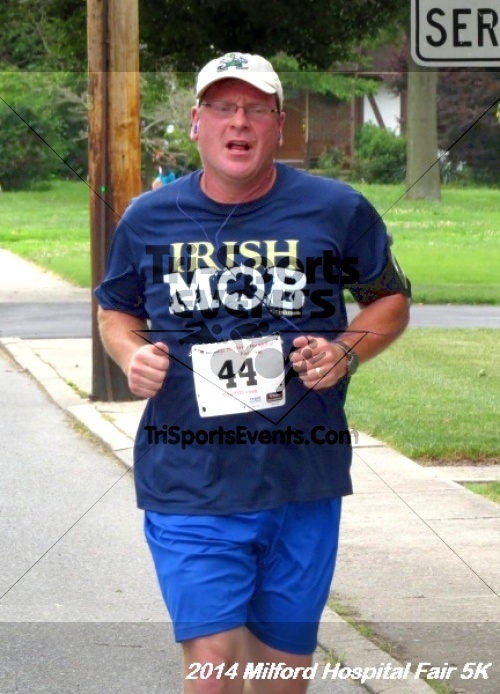 2014 Milford Hospital Fair 5K<br><br><br><br><a href='https://www.trisportsevents.com/pics/14_Milford_Hospital_Fair_5K_143.JPG' download='14_Milford_Hospital_Fair_5K_143.JPG'>Click here to download.</a><Br><a href='http://www.facebook.com/sharer.php?u=http:%2F%2Fwww.trisportsevents.com%2Fpics%2F14_Milford_Hospital_Fair_5K_143.JPG&t=2014 Milford Hospital Fair 5K' target='_blank'><img src='images/fb_share.png' width='100'></a>