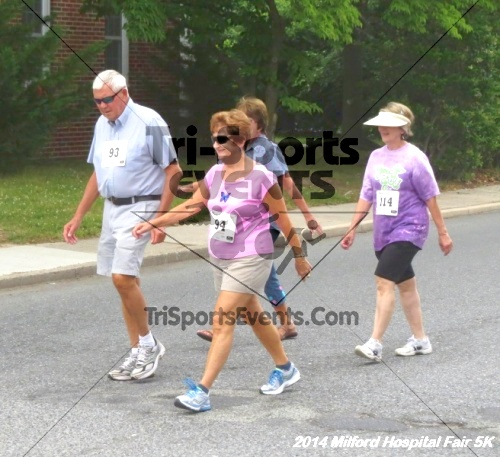 2014 Milford Hospital Fair 5K<br><br><br><br><a href='https://www.trisportsevents.com/pics/14_Milford_Hospital_Fair_5K_145.JPG' download='14_Milford_Hospital_Fair_5K_145.JPG'>Click here to download.</a><Br><a href='http://www.facebook.com/sharer.php?u=http:%2F%2Fwww.trisportsevents.com%2Fpics%2F14_Milford_Hospital_Fair_5K_145.JPG&t=2014 Milford Hospital Fair 5K' target='_blank'><img src='images/fb_share.png' width='100'></a>