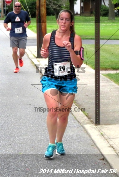 2014 Milford Hospital Fair 5K<br><br><br><br><a href='https://www.trisportsevents.com/pics/14_Milford_Hospital_Fair_5K_146.JPG' download='14_Milford_Hospital_Fair_5K_146.JPG'>Click here to download.</a><Br><a href='http://www.facebook.com/sharer.php?u=http:%2F%2Fwww.trisportsevents.com%2Fpics%2F14_Milford_Hospital_Fair_5K_146.JPG&t=2014 Milford Hospital Fair 5K' target='_blank'><img src='images/fb_share.png' width='100'></a>