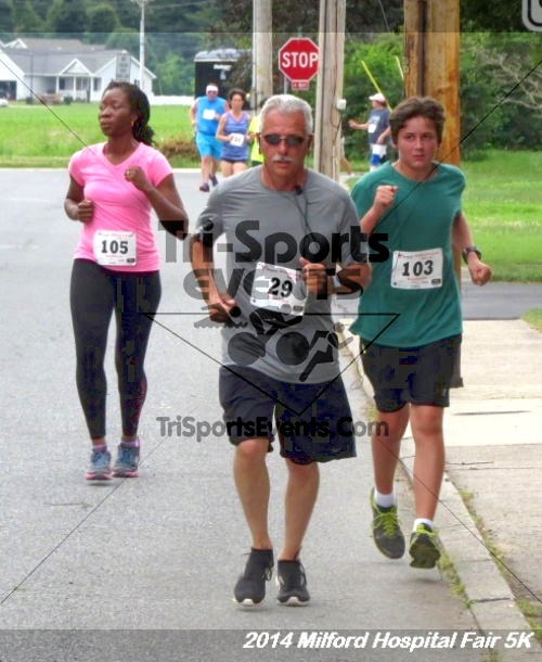 2014 Milford Hospital Fair 5K<br><br><br><br><a href='https://www.trisportsevents.com/pics/14_Milford_Hospital_Fair_5K_148.JPG' download='14_Milford_Hospital_Fair_5K_148.JPG'>Click here to download.</a><Br><a href='http://www.facebook.com/sharer.php?u=http:%2F%2Fwww.trisportsevents.com%2Fpics%2F14_Milford_Hospital_Fair_5K_148.JPG&t=2014 Milford Hospital Fair 5K' target='_blank'><img src='images/fb_share.png' width='100'></a>