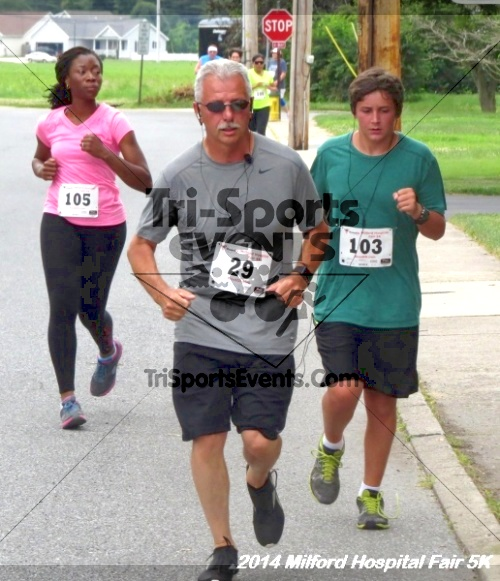 2014 Milford Hospital Fair 5K<br><br><br><br><a href='https://www.trisportsevents.com/pics/14_Milford_Hospital_Fair_5K_149.JPG' download='14_Milford_Hospital_Fair_5K_149.JPG'>Click here to download.</a><Br><a href='http://www.facebook.com/sharer.php?u=http:%2F%2Fwww.trisportsevents.com%2Fpics%2F14_Milford_Hospital_Fair_5K_149.JPG&t=2014 Milford Hospital Fair 5K' target='_blank'><img src='images/fb_share.png' width='100'></a>