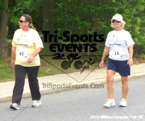 2014 Milford Hospital Fair 5K<br><br><br><br><a href='http://www.trisportsevents.com/pics/14_Milford_Hospital_Fair_5K_150.JPG' download='14_Milford_Hospital_Fair_5K_150.JPG'>Click here to download.</a><Br><a href='http://www.facebook.com/sharer.php?u=http:%2F%2Fwww.trisportsevents.com%2Fpics%2F14_Milford_Hospital_Fair_5K_150.JPG&t=2014 Milford Hospital Fair 5K' target='_blank'><img src='images/fb_share.png' width='100'></a>