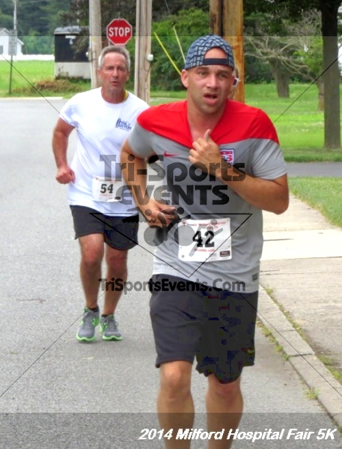 2014 Milford Hospital Fair 5K<br><br><br><br><a href='https://www.trisportsevents.com/pics/14_Milford_Hospital_Fair_5K_154.JPG' download='14_Milford_Hospital_Fair_5K_154.JPG'>Click here to download.</a><Br><a href='http://www.facebook.com/sharer.php?u=http:%2F%2Fwww.trisportsevents.com%2Fpics%2F14_Milford_Hospital_Fair_5K_154.JPG&t=2014 Milford Hospital Fair 5K' target='_blank'><img src='images/fb_share.png' width='100'></a>