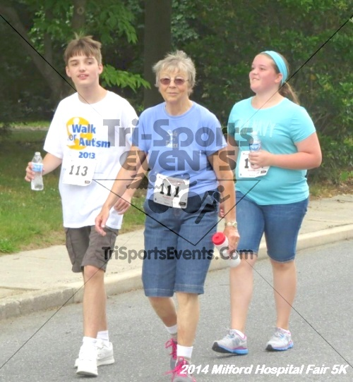 2014 Milford Hospital Fair 5K<br><br><br><br><a href='https://www.trisportsevents.com/pics/14_Milford_Hospital_Fair_5K_157.JPG' download='14_Milford_Hospital_Fair_5K_157.JPG'>Click here to download.</a><Br><a href='http://www.facebook.com/sharer.php?u=http:%2F%2Fwww.trisportsevents.com%2Fpics%2F14_Milford_Hospital_Fair_5K_157.JPG&t=2014 Milford Hospital Fair 5K' target='_blank'><img src='images/fb_share.png' width='100'></a>