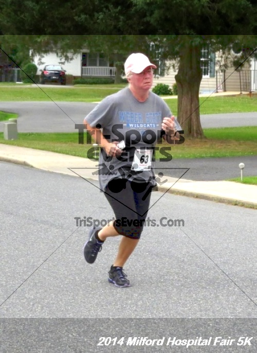 2014 Milford Hospital Fair 5K<br><br><br><br><a href='https://www.trisportsevents.com/pics/14_Milford_Hospital_Fair_5K_163.JPG' download='14_Milford_Hospital_Fair_5K_163.JPG'>Click here to download.</a><Br><a href='http://www.facebook.com/sharer.php?u=http:%2F%2Fwww.trisportsevents.com%2Fpics%2F14_Milford_Hospital_Fair_5K_163.JPG&t=2014 Milford Hospital Fair 5K' target='_blank'><img src='images/fb_share.png' width='100'></a>