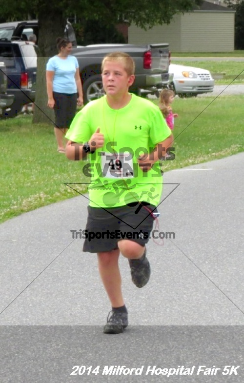 2014 Milford Hospital Fair 5K<br><br><br><br><a href='https://www.trisportsevents.com/pics/14_Milford_Hospital_Fair_5K_168.JPG' download='14_Milford_Hospital_Fair_5K_168.JPG'>Click here to download.</a><Br><a href='http://www.facebook.com/sharer.php?u=http:%2F%2Fwww.trisportsevents.com%2Fpics%2F14_Milford_Hospital_Fair_5K_168.JPG&t=2014 Milford Hospital Fair 5K' target='_blank'><img src='images/fb_share.png' width='100'></a>