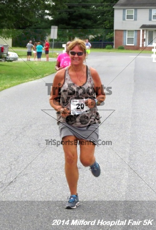 2014 Milford Hospital Fair 5K<br><br><br><br><a href='https://www.trisportsevents.com/pics/14_Milford_Hospital_Fair_5K_173.JPG' download='14_Milford_Hospital_Fair_5K_173.JPG'>Click here to download.</a><Br><a href='http://www.facebook.com/sharer.php?u=http:%2F%2Fwww.trisportsevents.com%2Fpics%2F14_Milford_Hospital_Fair_5K_173.JPG&t=2014 Milford Hospital Fair 5K' target='_blank'><img src='images/fb_share.png' width='100'></a>