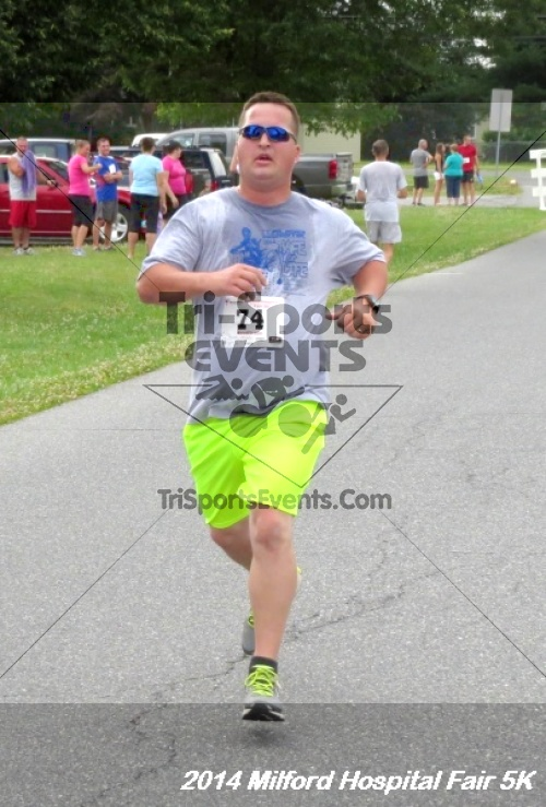 2014 Milford Hospital Fair 5K<br><br><br><br><a href='https://www.trisportsevents.com/pics/14_Milford_Hospital_Fair_5K_175.JPG' download='14_Milford_Hospital_Fair_5K_175.JPG'>Click here to download.</a><Br><a href='http://www.facebook.com/sharer.php?u=http:%2F%2Fwww.trisportsevents.com%2Fpics%2F14_Milford_Hospital_Fair_5K_175.JPG&t=2014 Milford Hospital Fair 5K' target='_blank'><img src='images/fb_share.png' width='100'></a>