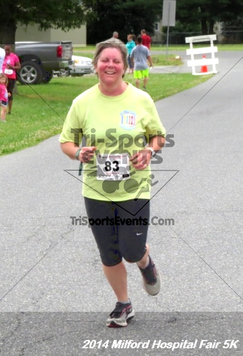 2014 Milford Hospital Fair 5K<br><br><br><br><a href='https://www.trisportsevents.com/pics/14_Milford_Hospital_Fair_5K_180.JPG' download='14_Milford_Hospital_Fair_5K_180.JPG'>Click here to download.</a><Br><a href='http://www.facebook.com/sharer.php?u=http:%2F%2Fwww.trisportsevents.com%2Fpics%2F14_Milford_Hospital_Fair_5K_180.JPG&t=2014 Milford Hospital Fair 5K' target='_blank'><img src='images/fb_share.png' width='100'></a>