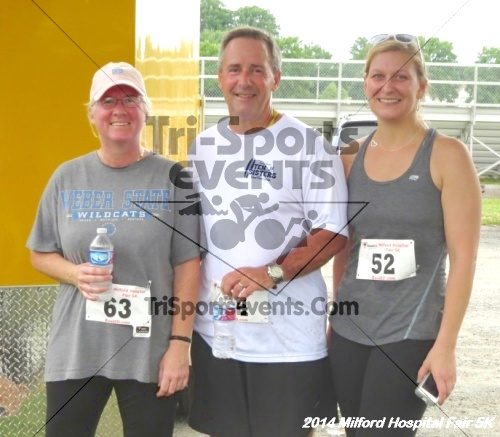 2014 Milford Hospital Fair 5K<br><br><br><br><a href='https://www.trisportsevents.com/pics/14_Milford_Hospital_Fair_5K_181.JPG' download='14_Milford_Hospital_Fair_5K_181.JPG'>Click here to download.</a><Br><a href='http://www.facebook.com/sharer.php?u=http:%2F%2Fwww.trisportsevents.com%2Fpics%2F14_Milford_Hospital_Fair_5K_181.JPG&t=2014 Milford Hospital Fair 5K' target='_blank'><img src='images/fb_share.png' width='100'></a>
