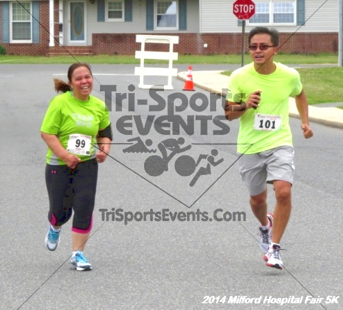 2014 Milford Hospital Fair 5K<br><br><br><br><a href='http://www.trisportsevents.com/pics/14_Milford_Hospital_Fair_5K_182.JPG' download='14_Milford_Hospital_Fair_5K_182.JPG'>Click here to download.</a><Br><a href='http://www.facebook.com/sharer.php?u=http:%2F%2Fwww.trisportsevents.com%2Fpics%2F14_Milford_Hospital_Fair_5K_182.JPG&t=2014 Milford Hospital Fair 5K' target='_blank'><img src='images/fb_share.png' width='100'></a>