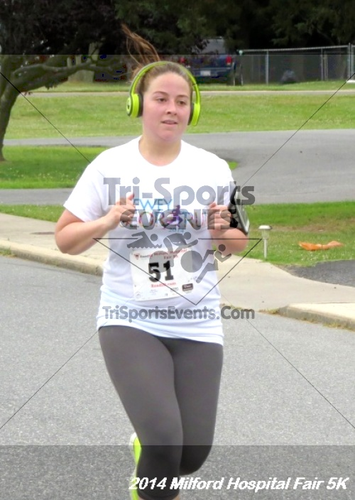 2014 Milford Hospital Fair 5K<br><br><br><br><a href='https://www.trisportsevents.com/pics/14_Milford_Hospital_Fair_5K_183.JPG' download='14_Milford_Hospital_Fair_5K_183.JPG'>Click here to download.</a><Br><a href='http://www.facebook.com/sharer.php?u=http:%2F%2Fwww.trisportsevents.com%2Fpics%2F14_Milford_Hospital_Fair_5K_183.JPG&t=2014 Milford Hospital Fair 5K' target='_blank'><img src='images/fb_share.png' width='100'></a>