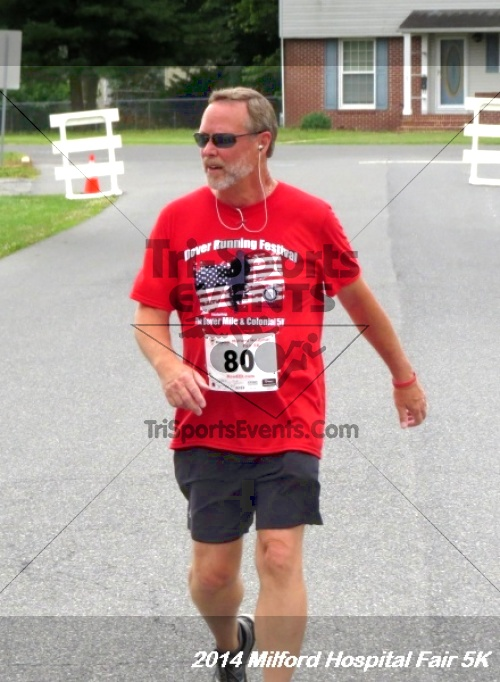 2014 Milford Hospital Fair 5K<br><br><br><br><a href='https://www.trisportsevents.com/pics/14_Milford_Hospital_Fair_5K_185.JPG' download='14_Milford_Hospital_Fair_5K_185.JPG'>Click here to download.</a><Br><a href='http://www.facebook.com/sharer.php?u=http:%2F%2Fwww.trisportsevents.com%2Fpics%2F14_Milford_Hospital_Fair_5K_185.JPG&t=2014 Milford Hospital Fair 5K' target='_blank'><img src='images/fb_share.png' width='100'></a>