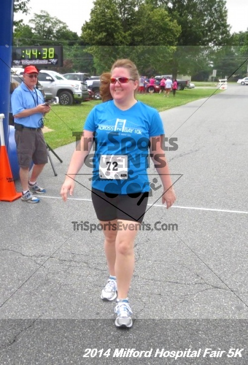 2014 Milford Hospital Fair 5K<br><br><br><br><a href='https://www.trisportsevents.com/pics/14_Milford_Hospital_Fair_5K_188.JPG' download='14_Milford_Hospital_Fair_5K_188.JPG'>Click here to download.</a><Br><a href='http://www.facebook.com/sharer.php?u=http:%2F%2Fwww.trisportsevents.com%2Fpics%2F14_Milford_Hospital_Fair_5K_188.JPG&t=2014 Milford Hospital Fair 5K' target='_blank'><img src='images/fb_share.png' width='100'></a>