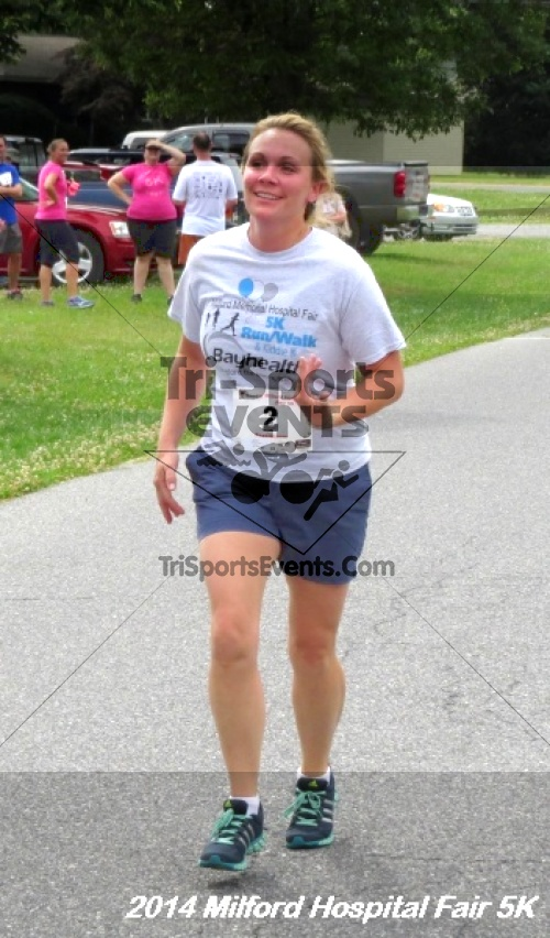 2014 Milford Hospital Fair 5K<br><br><br><br><a href='https://www.trisportsevents.com/pics/14_Milford_Hospital_Fair_5K_189.JPG' download='14_Milford_Hospital_Fair_5K_189.JPG'>Click here to download.</a><Br><a href='http://www.facebook.com/sharer.php?u=http:%2F%2Fwww.trisportsevents.com%2Fpics%2F14_Milford_Hospital_Fair_5K_189.JPG&t=2014 Milford Hospital Fair 5K' target='_blank'><img src='images/fb_share.png' width='100'></a>