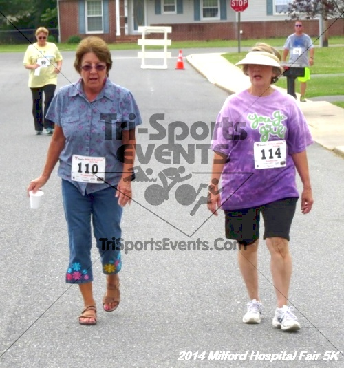 2014 Milford Hospital Fair 5K<br><br><br><br><a href='http://www.trisportsevents.com/pics/14_Milford_Hospital_Fair_5K_197.JPG' download='14_Milford_Hospital_Fair_5K_197.JPG'>Click here to download.</a><Br><a href='http://www.facebook.com/sharer.php?u=http:%2F%2Fwww.trisportsevents.com%2Fpics%2F14_Milford_Hospital_Fair_5K_197.JPG&t=2014 Milford Hospital Fair 5K' target='_blank'><img src='images/fb_share.png' width='100'></a>