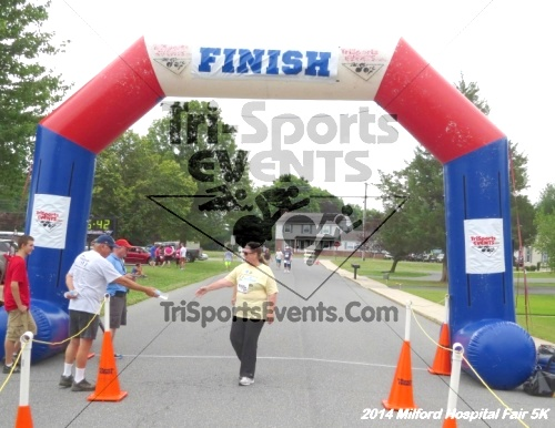 2014 Milford Hospital Fair 5K<br><br><br><br><a href='http://www.trisportsevents.com/pics/14_Milford_Hospital_Fair_5K_202.JPG' download='14_Milford_Hospital_Fair_5K_202.JPG'>Click here to download.</a><Br><a href='http://www.facebook.com/sharer.php?u=http:%2F%2Fwww.trisportsevents.com%2Fpics%2F14_Milford_Hospital_Fair_5K_202.JPG&t=2014 Milford Hospital Fair 5K' target='_blank'><img src='images/fb_share.png' width='100'></a>