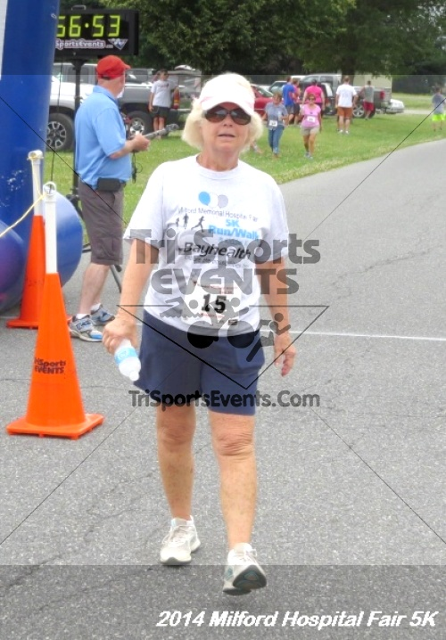 2014 Milford Hospital Fair 5K<br><br><br><br><a href='https://www.trisportsevents.com/pics/14_Milford_Hospital_Fair_5K_203.JPG' download='14_Milford_Hospital_Fair_5K_203.JPG'>Click here to download.</a><Br><a href='http://www.facebook.com/sharer.php?u=http:%2F%2Fwww.trisportsevents.com%2Fpics%2F14_Milford_Hospital_Fair_5K_203.JPG&t=2014 Milford Hospital Fair 5K' target='_blank'><img src='images/fb_share.png' width='100'></a>