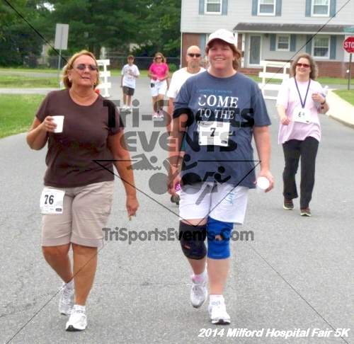2014 Milford Hospital Fair 5K<br><br><br><br><a href='http://www.trisportsevents.com/pics/14_Milford_Hospital_Fair_5K_204.JPG' download='14_Milford_Hospital_Fair_5K_204.JPG'>Click here to download.</a><Br><a href='http://www.facebook.com/sharer.php?u=http:%2F%2Fwww.trisportsevents.com%2Fpics%2F14_Milford_Hospital_Fair_5K_204.JPG&t=2014 Milford Hospital Fair 5K' target='_blank'><img src='images/fb_share.png' width='100'></a>