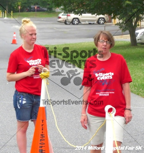 2014 Milford Hospital Fair 5K<br><br><br><br><a href='https://www.trisportsevents.com/pics/14_Milford_Hospital_Fair_5K_209.JPG' download='14_Milford_Hospital_Fair_5K_209.JPG'>Click here to download.</a><Br><a href='http://www.facebook.com/sharer.php?u=http:%2F%2Fwww.trisportsevents.com%2Fpics%2F14_Milford_Hospital_Fair_5K_209.JPG&t=2014 Milford Hospital Fair 5K' target='_blank'><img src='images/fb_share.png' width='100'></a>