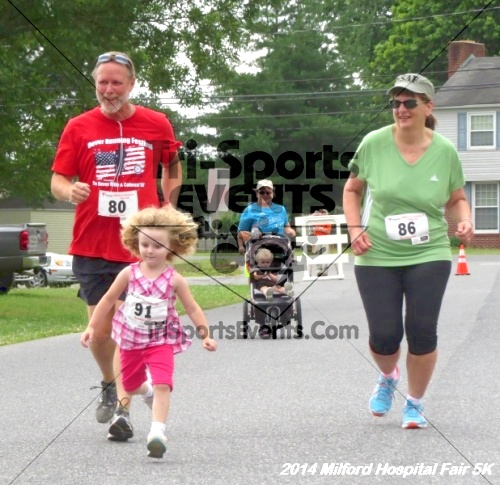 2014 Milford Hospital Fair 5K<br><br><br><br><a href='https://www.trisportsevents.com/pics/14_Milford_Hospital_Fair_5K_211.JPG' download='14_Milford_Hospital_Fair_5K_211.JPG'>Click here to download.</a><Br><a href='http://www.facebook.com/sharer.php?u=http:%2F%2Fwww.trisportsevents.com%2Fpics%2F14_Milford_Hospital_Fair_5K_211.JPG&t=2014 Milford Hospital Fair 5K' target='_blank'><img src='images/fb_share.png' width='100'></a>